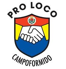 Pro loco Campoformido aps